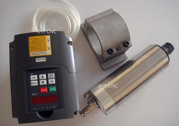 Как выбрать фрезерный станок по металлу: видео и фото