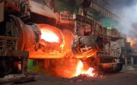 Медь: температура плавления, физические свойства, сплавы