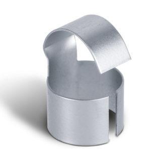 Паяльник для полипропиленовых труб, насадки для пайки полипропилена