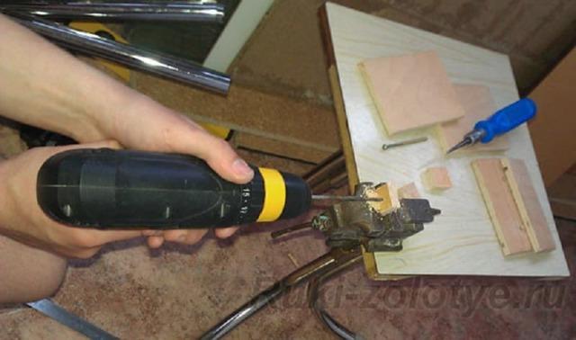 Изготовление шкива своими руками: рекомендации,
