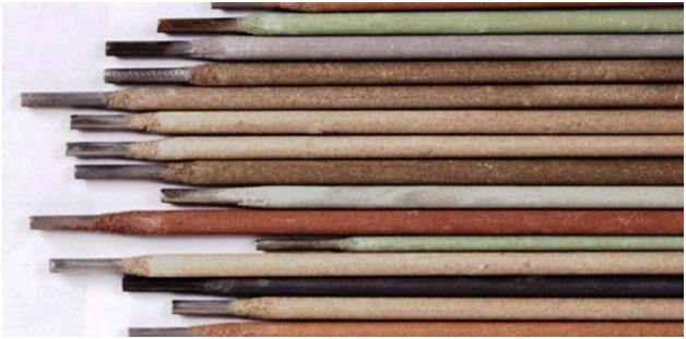 Сварка профильной трубы: методы, виды, технология