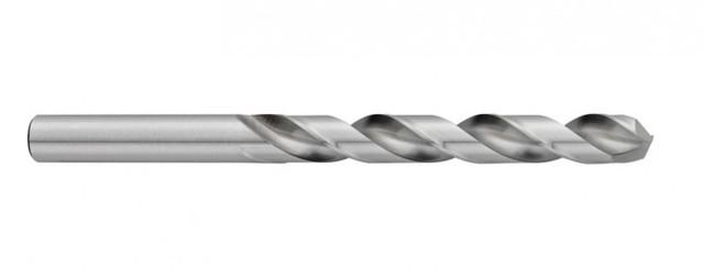 Сверла по металлу: виды, особенности, классы точности, выбор