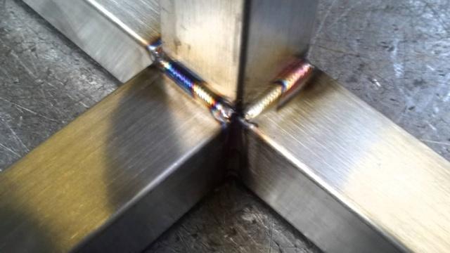 Маркировка электродов для сварки по нержавейке, чугуну
