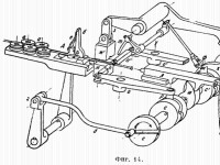 Оборудование для производства саморезов: технология и применение