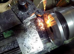 Должностная инструкция токаря 4 разряда на производстве