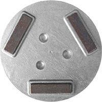 Фрезы для станков по металлу