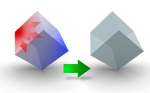 Теплопроводность металлов и сплавов, коэффициент теплопроводности