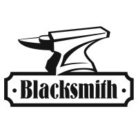 Станки для холодной ковки blacksmith: ручные и электрические